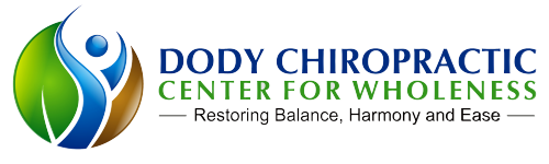 Dody Chiropractic Center for Wholeness