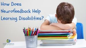 How Does Neurofeedback Help Learning Disabilities thumbnail