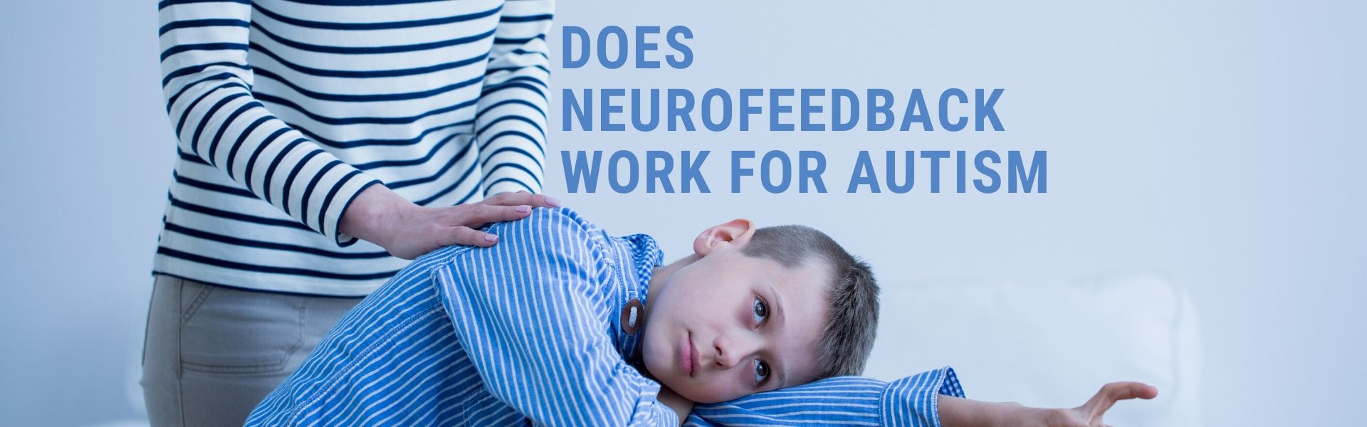 does neurofeedback work for autism banner